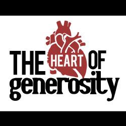 #4 Love Ignites Extravagant Giving